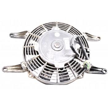 Вентилятор охлаждения радиатора Can-Am Outlander 400 03-05 709200075