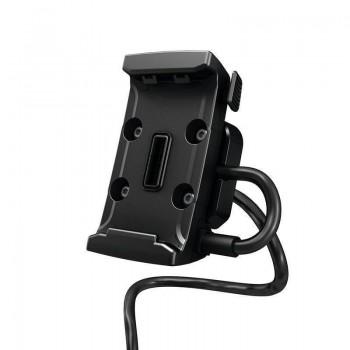 Крепление навигатора для снегохода Ski-Doo REV G4 Garmin Zumo 590 Gps Mount Support Kit 860201262