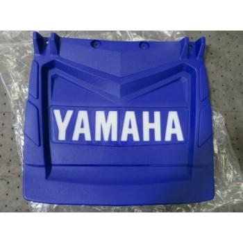 Брызговик снегохода синий Yamaha APEX /PHAZER /RS VECTOR SMA-K7595-00-BL