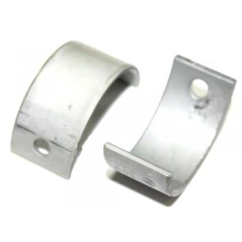 Вкладыши коленвала правая комплект сторона крышка Stels Hisun 800 92202-F68-0000
