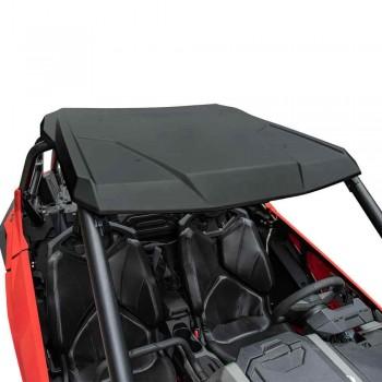 Пластиковая крыша Polaris RZR PRO XP 2883928 KemiMoto B0112-01401BK