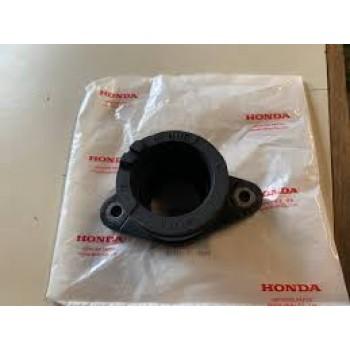 Патрубок карбюратора Honda TRX350 16210-HN5-671