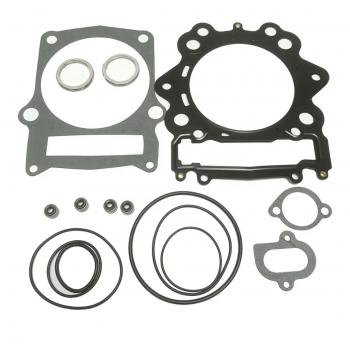 Верхний комплект прокладок мотора Yamaha Grizzly 700 /Rhino 700 07-15 1S3-11351-00-00 + 3B4-11181-00-00 + 5H0-12119-00-00 /1032020146 /810923 / 1032020146 / C3142-EST /20004-G01 /1AS-W0001-00-00 /GK83