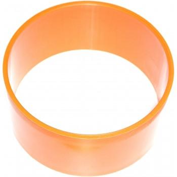 Износостойкое кольцо импеллера /водомета гидроцикла Sea-Doo 267000338 /267000105 /267000372 /WC 03006 /WR98