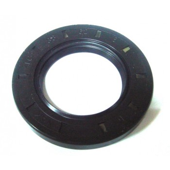 Сальники переднего колеса Stels 500K /500GT Kazuma 57711-055-0000, LU026730 38x62x8