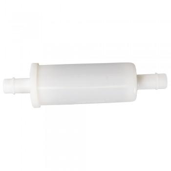 Топливный фильтр для квадроцикла Polaris SCRAMBLER /MAGNUM /SPORTSMAN 335 /400 /500 1997-2014 2530029