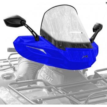 Стекло универсальное для ATV WindPro Viper Blue 0505-669