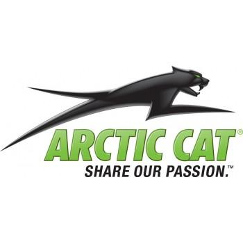Расширители арок задние Arctic Cat 1000/700/650/550/500/450/400 1436-352