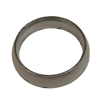 Уплотнительное кольцо глушителя снегохода Yamaha 8AB-14714-01-00, 8AB-14714-00-00 SPI SM-02020