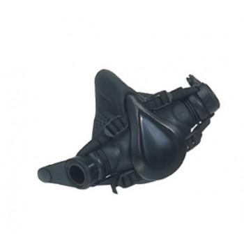 Маска в снегоходный шлем BRP Modular 1/2/3, LAZER Revolution BREATH MASK ALZ350068