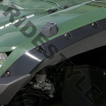 Расширители арок квадроцикла Yamaha Viking 1XD-F15E0-V0-00