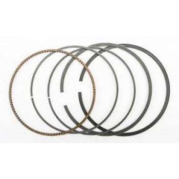 Кольца поршневые квадроцикла 92,95 STD POLARIS RZR 1000  2014-20 2204949 Namura NA-50091R