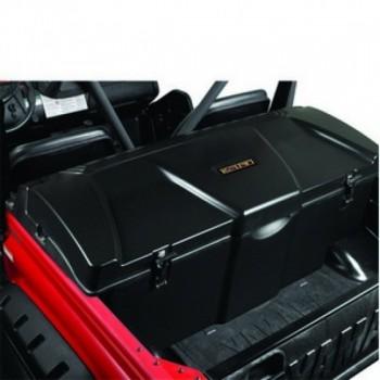 Кофр для Yamaha Rhino 700/660/450, Viking 700, Kawasaki Teryx 750 Kolpin KOL1478, Quadboss, 37-5184
