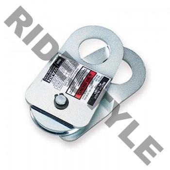 Усилитель лебедки Warn snatch block 47-28881