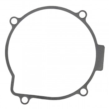 Прокладка ручного стартера Kawasaki KFX700 /PRAIRIE 360 1996-2013 11060-1717 /NA-20070CG3