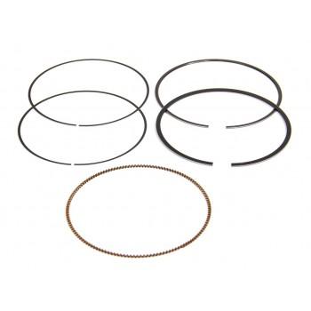 Комплект поршневых колец STD для квадроцикла KAWASAKI KVF750 BRUTE FORCE /TERYX 2015-2020 13008-0042 /NA-20075R