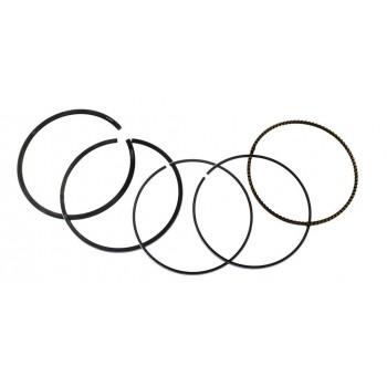 Поршневые кольца ремонтные +0,50 для квадроцикла YAMAHA 660 RHINO /GRIZZLY 2002-2008 2C6-11605-10-00 /NA-40004-2R