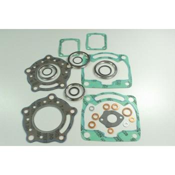 Верхний комплект прокладок Aprilia RS 250 /Suzuki RGV 250 P400510600255