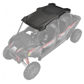 Пластиковая крыша для 4-х местных Polaris RZR 1000 /RZR XP Turbo /RZR 900 2883074 /ROOF101