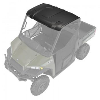 Пластиковая крыша для Polaris Ranger XP 1000 /900 /570 /PRO XD 2882911 /ROOF102