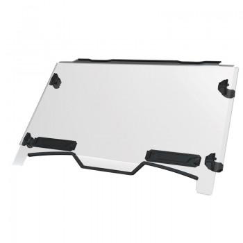 Лобовое стекло быстросъемное Polaris RZR XP Turbo /RZR 1000/900 2019+ 2884911
