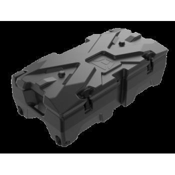 Кофр квадроцикла /UTV 120л черный GKA Tesseract BoxX