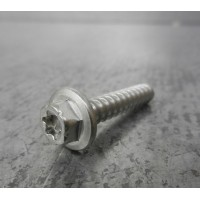 Болт крышки вариатора FLANGED TORX SCREW M6 X 30 420441573 /420441575