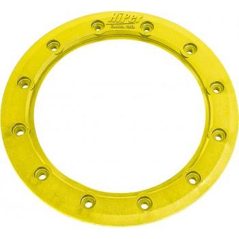 """Бэдлок для колеса 12"""" HiPer жёлтый 575-11064 /BR-12-1-YL"""