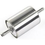 Топливные фильтры гидроцикла