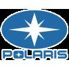 Проставки колесные 4x156 для Polaris