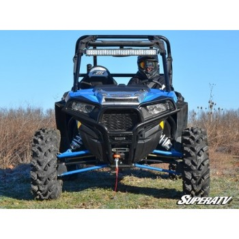 "Лифт кит 3"" Polaris RZR XP Turbo/4 SuperATV LK-P-RZRXPT-3-02"
