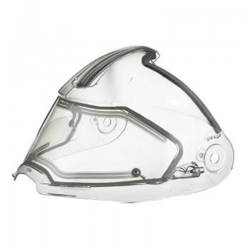 Визор с подогревом для шлема Modular 3 SkiDoo 4475160000, 4459680000, 4478970000, 4482390000