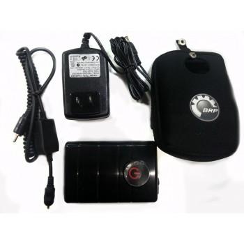Батарея для очков с подогревом BRP Helium electric / Adrenaline electric 4478930090