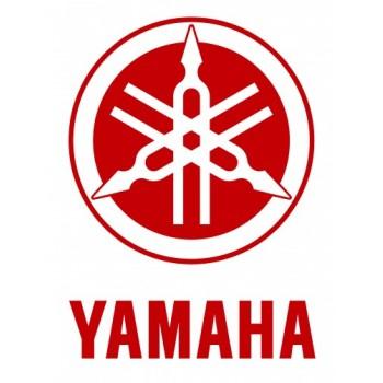 Площадка лебедки + кронштейн фаркопа Yamaha Rhino 700/660/450 04-13 WARN 75163 / SSV-5B482-2000