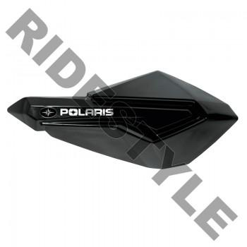 Защита рук снегохода черная POLARIS 2879192
