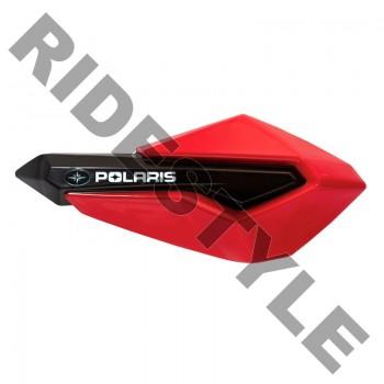 Защита рук снегохода оригинальная Polaris 550/600/800 Indy/RMK 2879193