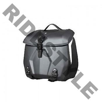 Кофр мягкий на спинку снегохода BRP/Ski-Doo 1+1 Backrest Bag 860200621