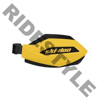 Защита рук снегохода на руль Brp/Ski-Doo 860200710