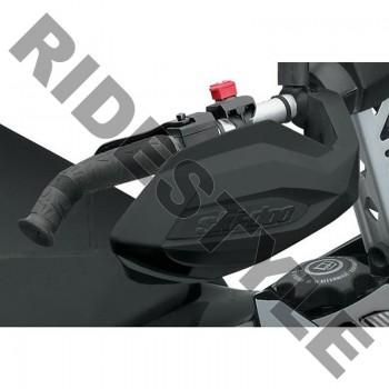 Защита рук снегохода на руль Brp/Ski-Doo 860200712