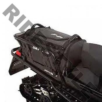 Кофр багажный снегохода BRP/Ski-Doo 860200801