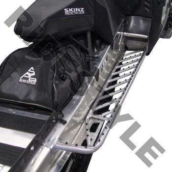 Подножки снегохода Arctic-Cat ProClimb M /Sno Pro /M Sno Pro Limited /Pro Climb HCR SPG ACAFRB200-BR-AL