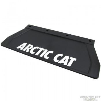 Брызговик Arctic Cat BEARCAT WIDE TRACK / 570 XT / Z1 XT / 2000 XT / 5000 XT 0616-884 3606-740