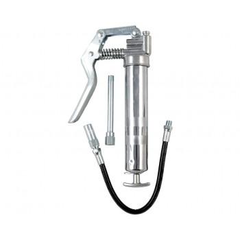 Оригинальный инструмент для шприцевания узлов Polaris 2871312
