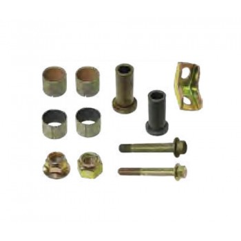 Втулки для рычагов Yamaha SM-08680, SM-08681, 8JP-RA811-00-00, 8JP-RA1A7-00-00, 8JP-RA721-00-00, 8JP-F3543-00-00, 8JP-RA361-00-00, 8JP-RA1A4-00-00 - SM-08601