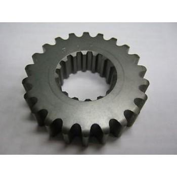 Шестеренка КП 22 зуба Yamaha Apex / Nytro / VK PRO / RX1 / Rage / Vector / Venture 8FA-17682-20-00