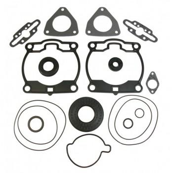 Комплект прокладок Polaris 900 05-06 5412218 + 5412216 + 5812531 + 5411675 + 5411359 + 5411521 /12-5010/711282