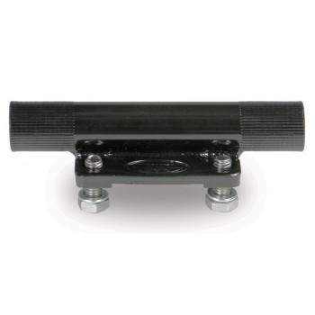 "Адаптер проставки руля Polaris 1/4 3/4"" FLY Racing Double Pivot Post Adaptor 18-95021"