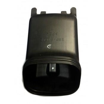Задний бардачек Yamaha Grizzly 700/550 3B4-2160E-00-00 1HP-F160E-00-00