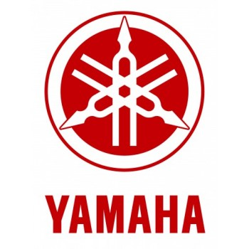 Втулка в вал приводной Yamaha Viking 540 8К4-47577-00-00