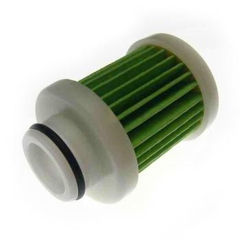 Топливный фильтр Yamaha 6D8-WS24A-00-00